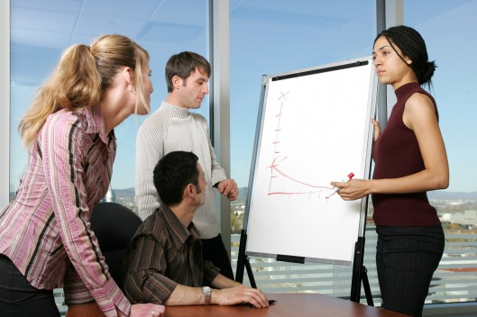 business_meeting2