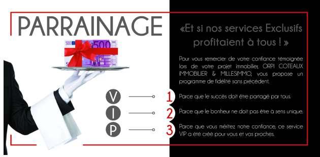 Carte d'initation1_Page_1