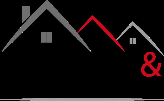 Logo Millesimmo & Coteaux 2