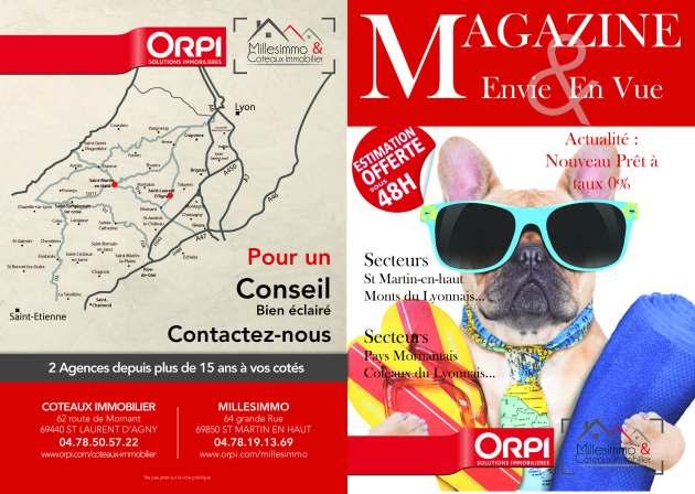 Pages de Magazine 2.jpg