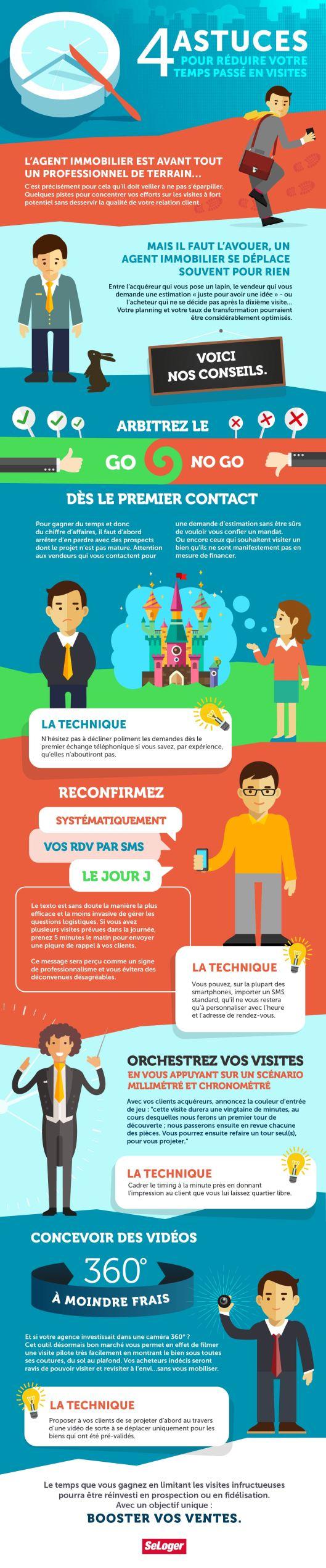 infographie_astuces