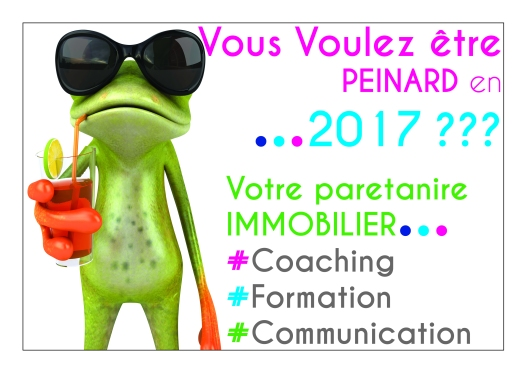annonce-grenouille