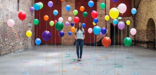 creativite-idees-innovation-ballons-large
