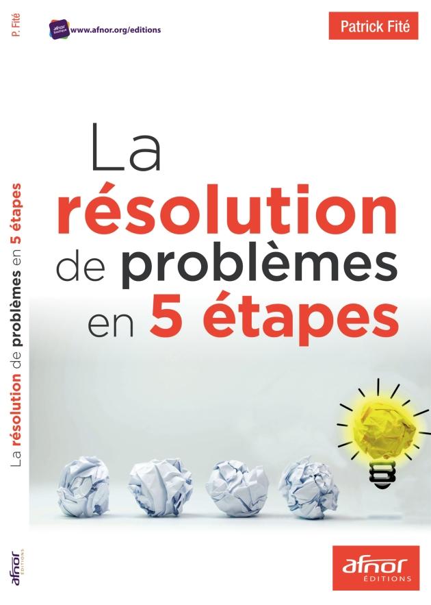 patrick-fite_resolution_probleme_5-etapes