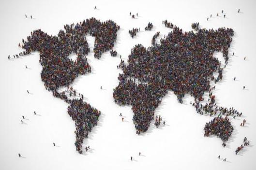 visuel_dossier_ressources_humaines_internationales